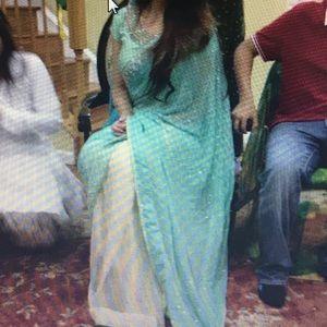 Other - Desi /Pakistani/ Indian clothes
